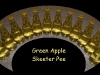 Green Apple Skeeter Pee